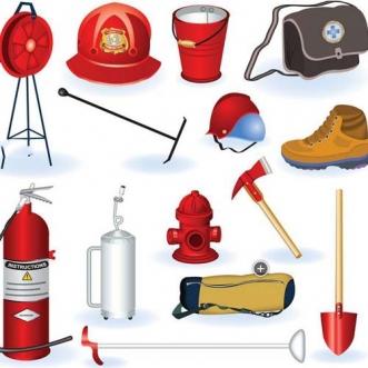 消防检测费用