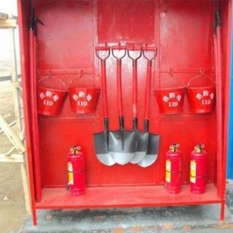 消防设施维护保养方案